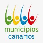 20.08.2021 Plan Piloto del Sistema de Información Municipal Canario